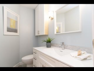 Photo 19: 36 W 14TH Avenue in Vancouver: Mount Pleasant VW Townhouse for sale (Vancouver West)  : MLS®# R2541841