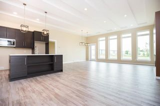 Photo 7: 136 Settlers Trail in Lorette: Serenity Trails Residential for sale (R05)  : MLS®# 1913409