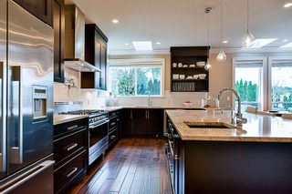 Photo 10: 34866 ORCHARD Drive in Abbotsford: Abbotsford East House for sale : MLS®# R2124536