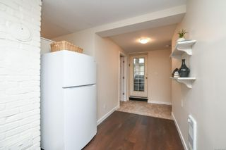 Photo 52: 3882 Royston Rd in : CV Courtenay South House for sale (Comox Valley)  : MLS®# 871402