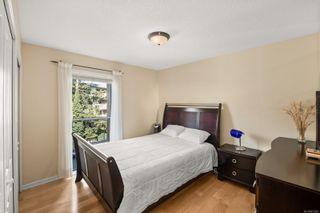 Photo 10: 304 4030 Quadra St in : SE High Quadra Condo for sale (Saanich East)  : MLS®# 873285