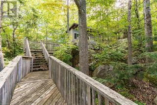 Photo 37: 1119 SKELETON LAKE Road Unit# 29 in Utterson: House for sale : MLS®# 40166463