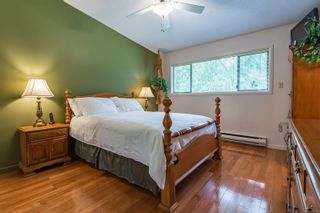 Photo 57: 4365 Munster Rd in : CV Courtenay West House for sale (Comox Valley)  : MLS®# 872010