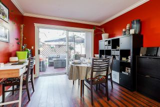 """Photo 15: 10 7250 122 Street in Surrey: East Newton Townhouse for sale in """"STRAWBERRY HILL"""" : MLS®# R2622818"""