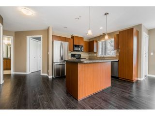 """Photo 6: 205 2581 LANGDON Street in Abbotsford: Abbotsford West Condo for sale in """"Cobblestone"""" : MLS®# R2381074"""