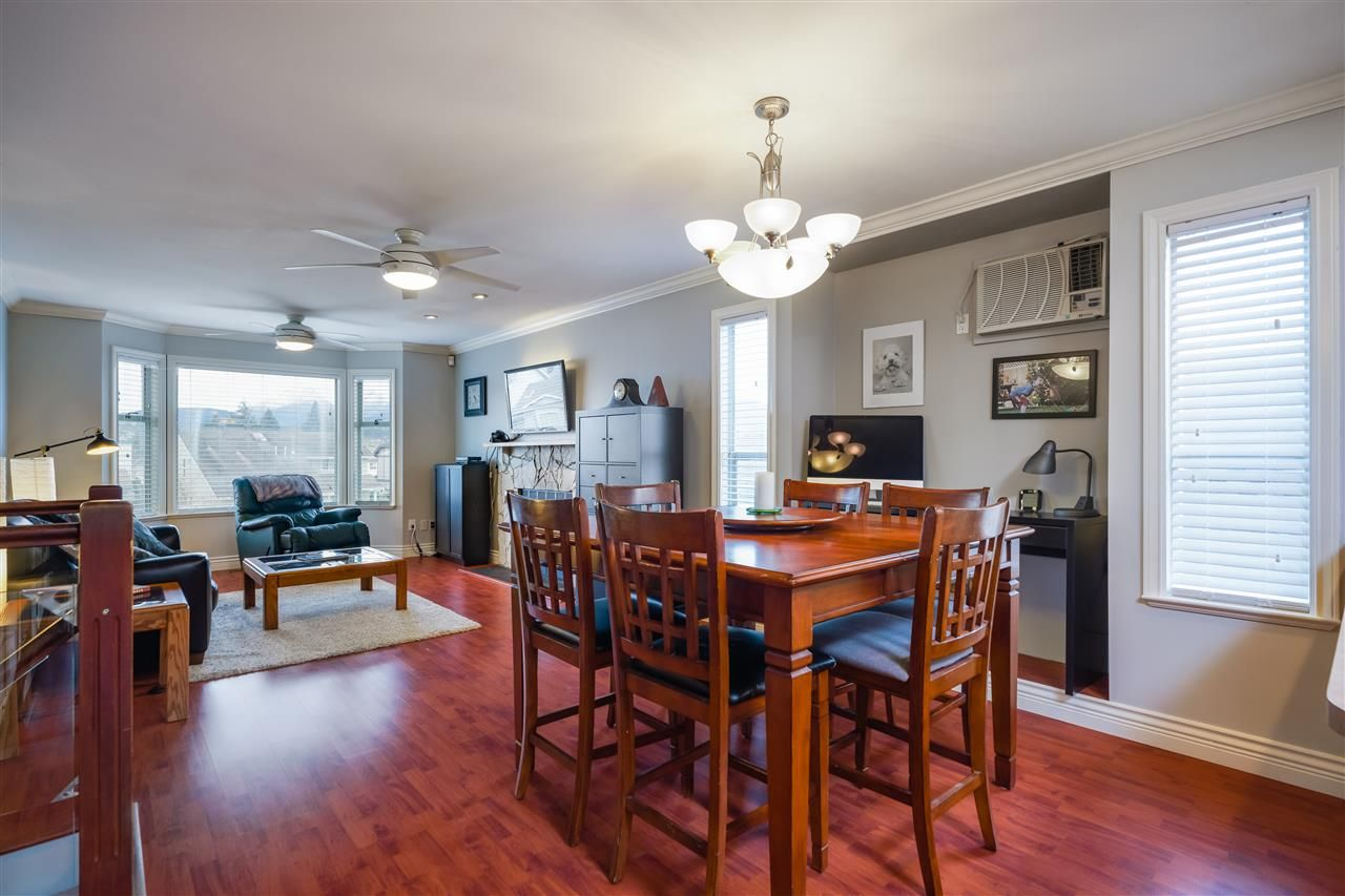 Photo 13: Photos: 23122 PEACH TREE COURT in Maple Ridge: East Central House for sale : MLS®# R2539297