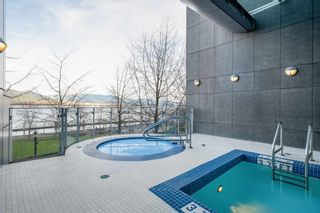 Photo 20: 604 1233 W CORDOVA Street in Vancouver: Coal Harbour Condo for sale (Vancouver West)  : MLS®# R2604078