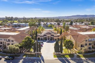 Photo 24: LA JOLLA Condo for sale : 1 bedrooms : 3935 Nobel Dr ##113 in San Diego
