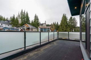 Photo 31: 33 3295 SUNNYSIDE ROAD: Anmore House for sale (Port Moody)  : MLS®# R2548208