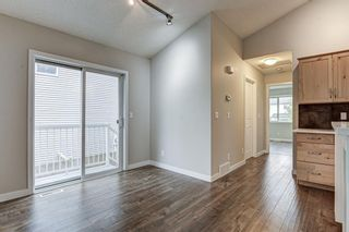 Photo 21: 286 Cranberry Close SE in Calgary: Cranston Detached for sale : MLS®# A1143993