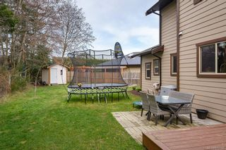 Photo 45: 1230 Painter Pl in : CV Comox (Town of) House for sale (Comox Valley)  : MLS®# 870100