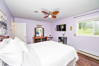 Photo 20: 38 Judy Anne Court in Lower Sackville: 25-Sackville Residential for sale (Halifax-Dartmouth)  : MLS®# 202018610
