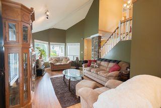 Photo 6: 11620 WARESLEY Street in Maple Ridge: Southwest Maple Ridge House for sale : MLS®# R2312204