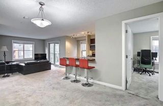 Photo 13: 1214 1317 27 Street SE in Calgary: Albert Park/Radisson Heights Apartment for sale : MLS®# A1142395