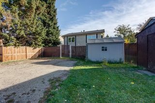 Photo 33: 21 GOEBEL Drive: Spruce Grove House for sale : MLS®# E4264571