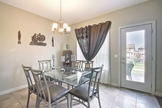 Photo 12: 60 EVERHOLLOW Street SW in Calgary: Evergreen Detached for sale : MLS®# A1118441