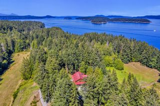 Photo 22: 2521 North End Rd in : GI Salt Spring House for sale (Gulf Islands)  : MLS®# 854306