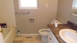 "Photo 12: 13124 99A Avenue in Surrey: Cedar Hills House for sale in ""Cedar Hills"" (North Surrey)  : MLS®# R2547602"