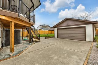 Photo 29: 6368 183A Street in Surrey: Cloverdale BC House for sale (Cloverdale)  : MLS®# R2564091