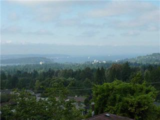 Photo 8: 228 W BALMORAL RD in North Vancouver: Upper Lonsdale House for sale : MLS®# V907386