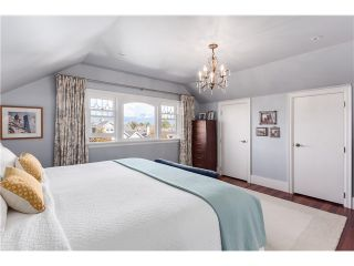 Photo 9: 4464 W 9th Av in Vancouver West: Point Grey House for sale : MLS®# V1087976