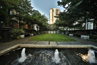 Photo 9: 607 1320 CHESTERFIELD Avenue in North Vancouver: Central Lonsdale Condo for sale : MLS®# R2594502