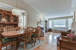 Photo 11: 106 Sierra Morena Green SW in Calgary: Signal Hill Semi Detached for sale : MLS®# A1106708