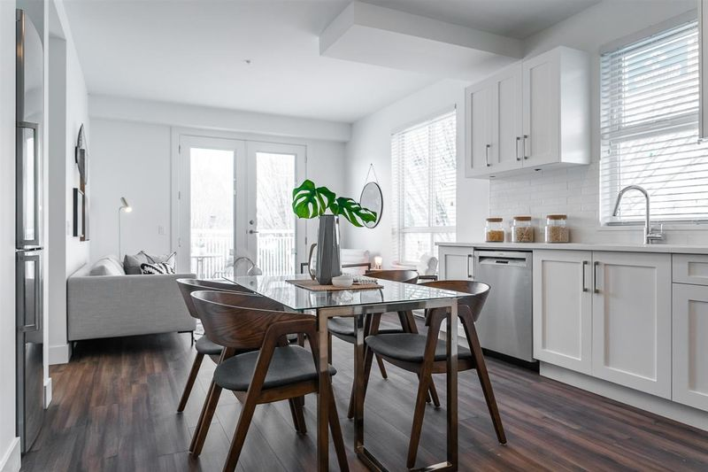 FEATURED LISTING: 2675 HORLEY Street Vancouver
