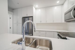 Photo 12: 4221 2180 KELLY Avenue in Port Coquitlam: Central Pt Coquitlam Condo for sale : MLS®# R2614441