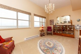 Photo 32: 3564 Ocean View Cres in Cobble Hill: ML Cobble Hill House for sale (Malahat & Area)  : MLS®# 860049