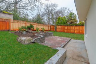 Photo 51: 3260 Bellevue Rd in : SE Maplewood House for sale (Saanich East)  : MLS®# 862497