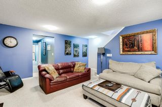 Photo 18: 2040 New Brighton Gardens SE in Calgary: New Brighton Detached for sale : MLS®# A1137051
