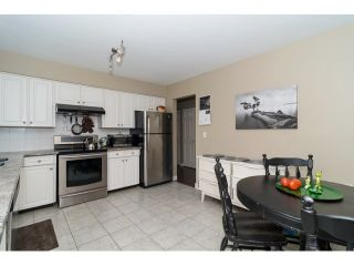 """Photo 7: 1591 132B Street in Surrey: Crescent Bch Ocean Pk. House for sale in """"OCEAN PARK"""" (South Surrey White Rock)  : MLS®# F1430966"""