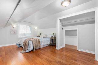 Photo 28: 1409 Rosebank Road in Pickering: Woodlands House (1 1/2 Storey) for sale : MLS®# E5095701