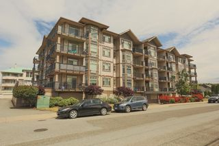 """Photo 2: 309 46021 SECOND Avenue in Chilliwack: Chilliwack E Young-Yale Condo for sale in """"THE CHARLESTON"""" : MLS®# R2591938"""