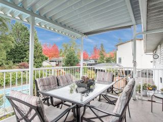 Photo 27: 13388 CYPRESS Place in Surrey: Queen Mary Park Surrey House for sale : MLS®# R2624139