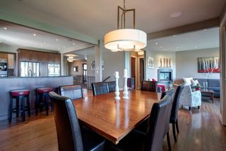 Photo 12: 107 Mt Norquay Park SE in Calgary: McKenzie Lake Detached for sale : MLS®# A1113406