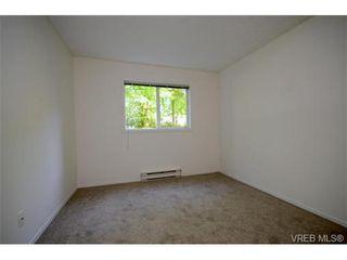 Photo 15: 108 899 Darwin Ave in VICTORIA: SE Swan Lake Condo for sale (Saanich East)  : MLS®# 733191