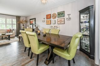 Photo 12: 39 Maple Avenue in Flamborough: House for sale : MLS®# H4063672
