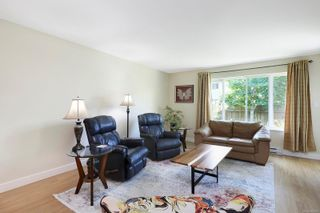 Photo 15: 3 3400 Coniston Cres in : CV Cumberland Row/Townhouse for sale (Comox Valley)  : MLS®# 881581
