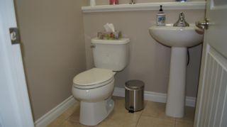 Photo 8: 368 SOUTHFORK Drive: Leduc House for sale : MLS®# E4260793