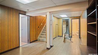 Photo 37: 1337 Arlington Avenue in Saskatoon: Brevoort Park Residential for sale : MLS®# SK865913