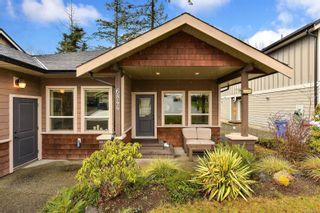 Photo 2: 6844 MARSDEN Rd in Sooke: Sk Broomhill House for sale : MLS®# 866885