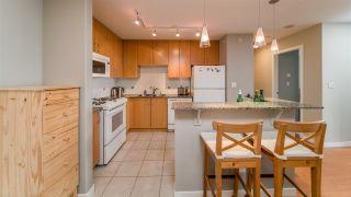 Photo 5: 1003 8460 GRANVILLE AVENUE in Richmond: Brighouse South Condo for sale : MLS®# R2482853