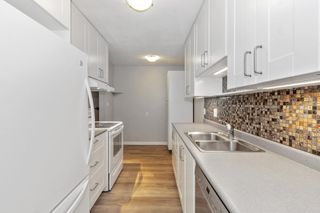 """Photo 7: 115 3921 CARRIGAN Court in Burnaby: Government Road Condo for sale in """"LOUGHEED ESTATES"""" (Burnaby North)  : MLS®# R2610638"""