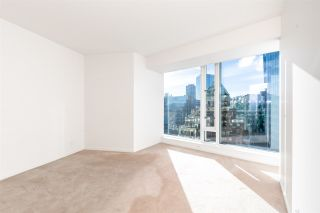 "Photo 13: 2907 1011 W CORDOVA Street in Vancouver: Coal Harbour Condo for sale in ""FAIRMONT PACIFIC RIM"" (Vancouver West)  : MLS®# R2524898"