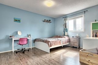 Photo 24: 223 Edgevalley Circle NW in Calgary: Edgemont Detached for sale : MLS®# A1091167
