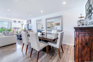 Photo 11: 20174 WHARF Street in Maple Ridge: Southwest Maple Ridge House for sale : MLS®# R2622211