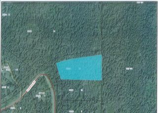 """Photo 1: LOT 11 GRANTHAM Road in Smithers: Smithers - Rural Land for sale in """"Grantham"""" (Smithers And Area (Zone 54))  : MLS®# R2604035"""