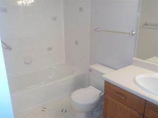Photo 20: 212 45 Gervais Road: St. Albert Condo for sale : MLS®# E4206333